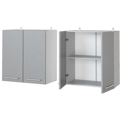 Кухонный модуль А80