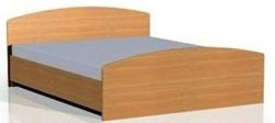 Кровать Сорано