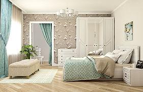 Спальня Азалия.jpg