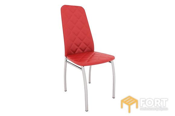 Марсель - 2 Красный