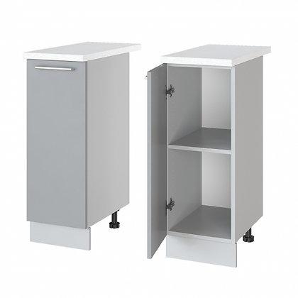 Кухонный модуль Агава Н30