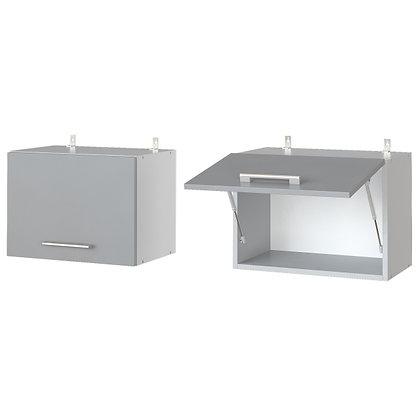 Кухонный модуль ПГ50