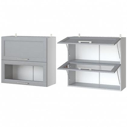 Кухонный модуль АГВ60
