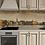 Thumbnail: Кухонный фартук SP - 056