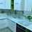 Thumbnail: Кухонный фартук FM - 45