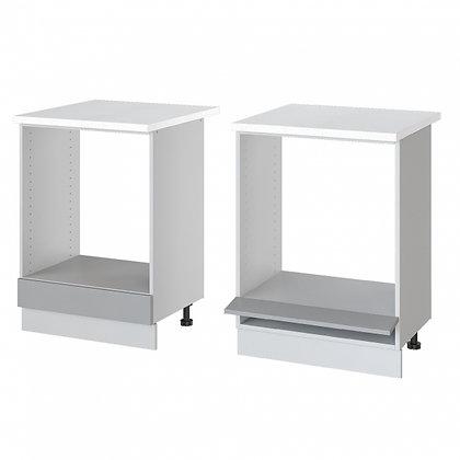 Кухонный модуль НД61