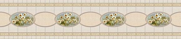 Кухонный фартук SP - 023