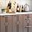 Thumbnail: Кухонный гарнитур Лира