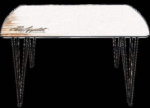Стол ВА001 модель 2