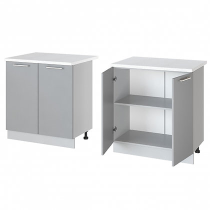 Кухонный модуль Агава Н80