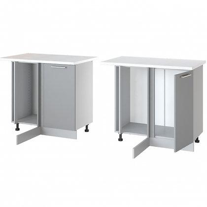 Кухонный модуль НУ1000