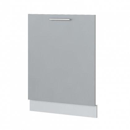Кухонный модуль ПМ60