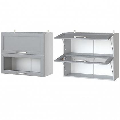 Кухонный модуль АГВ80
