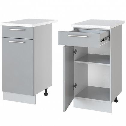 Кухонный модуль Н41