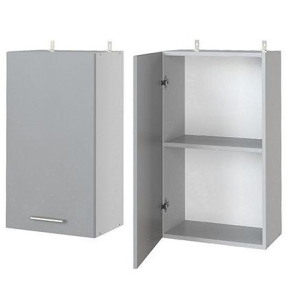 Кухонный модуль А45