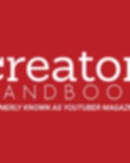 creatorhandbook.png
