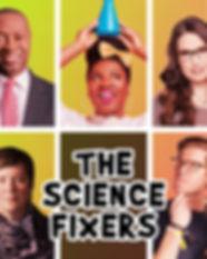 science-fixers-1.jpg