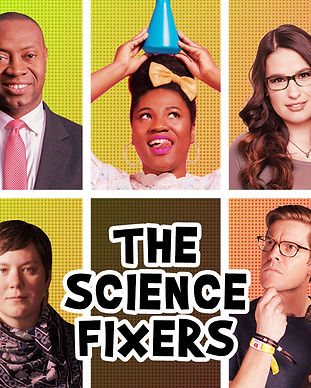 science-fixers-1.jpg