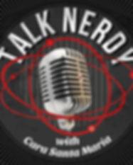 Talk+Nerdy+Square+RGB.jpg
