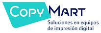 CopyMart_Azul.PNG