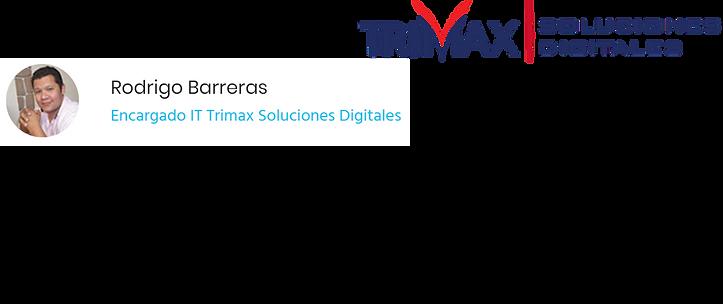 Testimonial Trimax.png