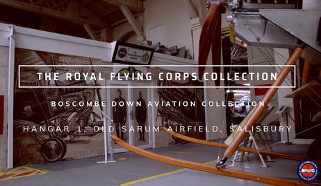 BDAC - RFC Collection
