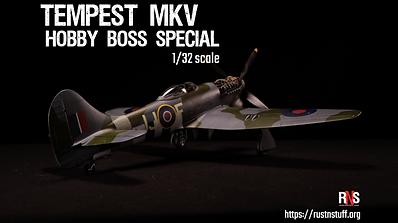 Tempest MkV.png