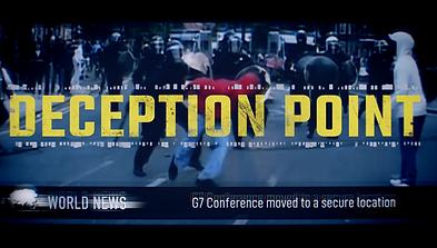 Deception Point DCut.png