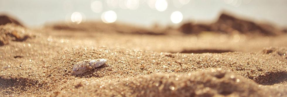 Sandy%20Beach_edited.jpg