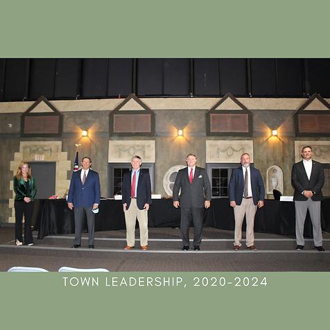 2020-2024 Town Leadership.png