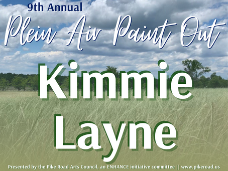 Kimmie Layne