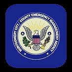 Montgomery EMA App.png