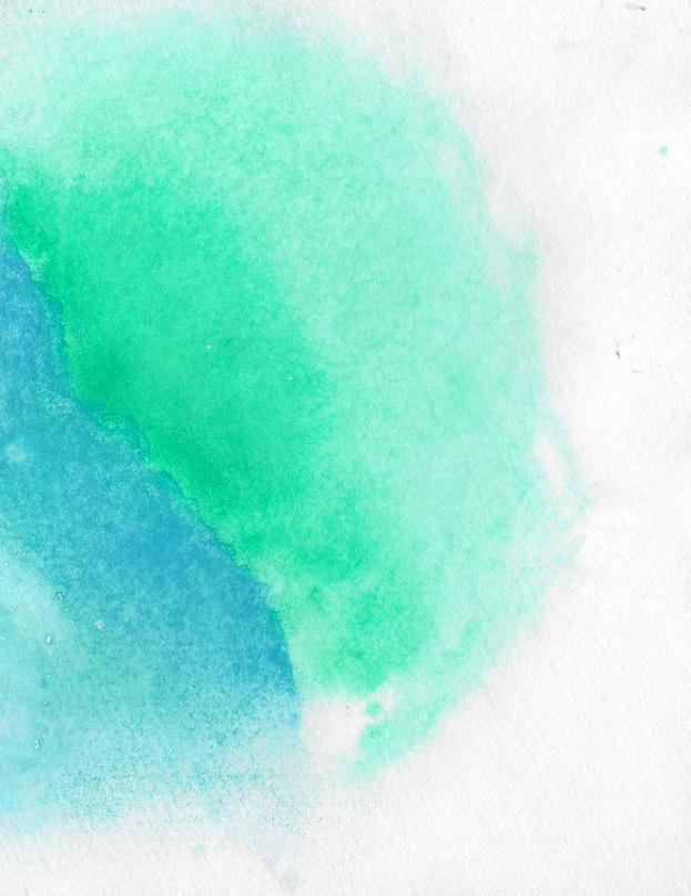 032620 Cloudscapes Art Show - Background
