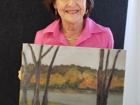 Judy Bledsoe