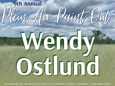 Wendy Ostlund - Northfield, MN