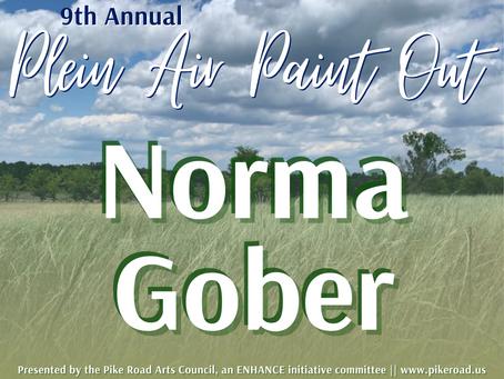 Norma Gober - Bagley, AL