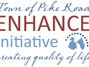 Cultivating Quality of Life: the ENHANCE Initiative