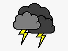 Important Weather-Related Announcements from the Town of Pike Road