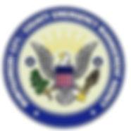 Montgomery EMA Logo.jpg
