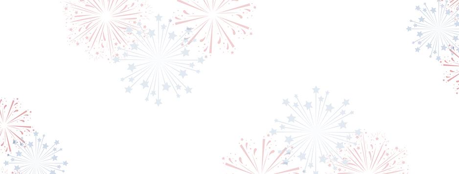2020 Week of Patriotism Header (1).png