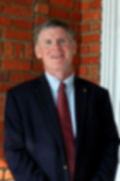 Town of Pike Road Mayor: Gordon Stone