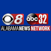 alabama news net logo.jpg