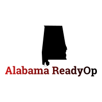 Alabama ReadyOp Logo.png