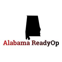 Alabama ReadyOp Logo.png