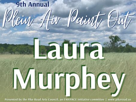 Laura Murphey - Birmingham, AL