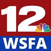 WSFA12.jpg