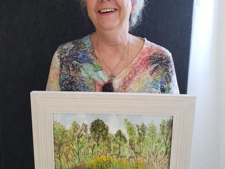 Patti C. Hemme - Montgomery, AL