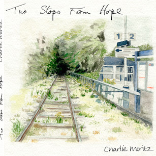 Two Stops from Hope front cover.jpg