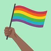 LGBTQ+.png