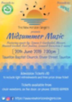 NHS Midsummer Music Poster1.jpg